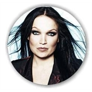 Botton Nightwish - Tarja